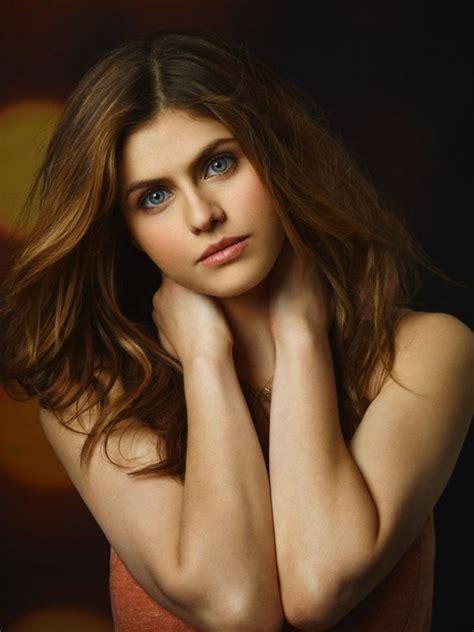 pretty woman movie xx