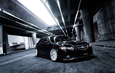 Honda Accord Backgrounds by Honda Accord Wallpapers Wallpaper Cave