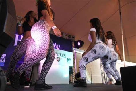 modern hip hop twerking  spread  africaafrican pro twerkers page  sports hip hop