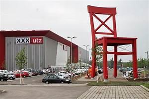 Xxl Lutz De : o companie austriac concurent ikea deschide primul magazin n rom nia evenimentul ~ Bigdaddyawards.com Haus und Dekorationen
