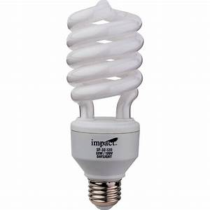 Hydrogen Lamp  U2013 Lighting And Ceiling Fans