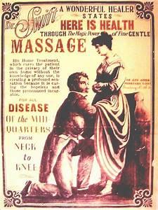 188 best History - Sex images on Pinterest | Antique ...