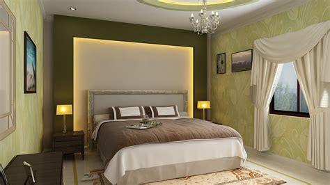 modern living room ideas on a budget bedroom interior design cost