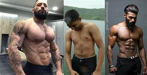 8 Week Steroid Cycle With Trenbolone And Dianabol