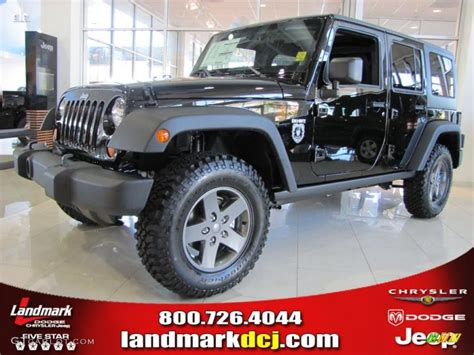 2018 Black Jeep Wrangler Unlimited Call Of Duty Black Ops
