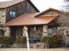 Copper Colored Metal Roof | For the Home | Pinterest ...