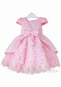 29 best images about robe de princesse enfant on pinterest With robe enfant pour mariage