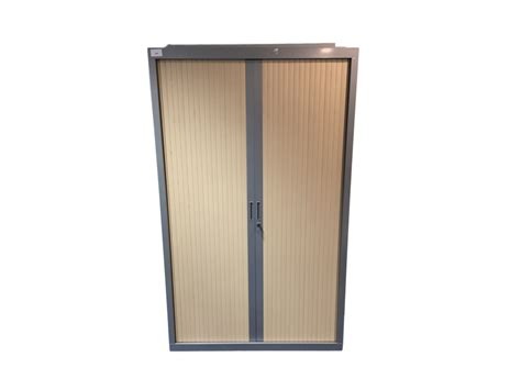 armoire de bureau occasion armoire de bureau pas cher armoire bureau pas cher