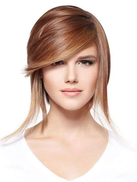 Hairstyles For In Their 20s by Hairstyles For Trending 60 Images Magment