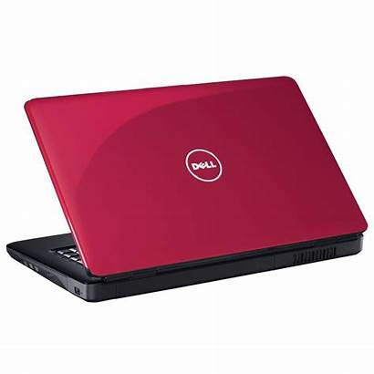 Dell Laptop Laptops Computer Realwire Inspiron Deals