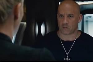 Vin Diesel Fast And Furious 8 : film review fast furious 8 livemint ~ Medecine-chirurgie-esthetiques.com Avis de Voitures
