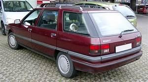 U0424 U0430 U0439 U043b Renault 21 Nevada Rear 20080130 Jpg  U2014  U0412 U0438 U043a U0438 U043f U0435 U0434 U0438 U044f