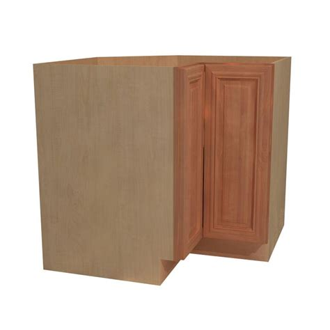kitchen cabinet corners home decorators collection dartmouth assembled 33x34 5x24 2435