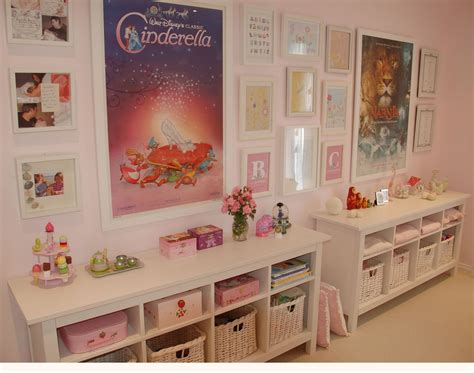 17 Little Girl Bedroom Furniture Ideas To Try Keribrownhomes