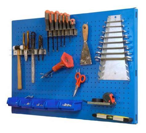 support mural pour outils panneaux perfor 233 s comparez les prix pour professionnels
