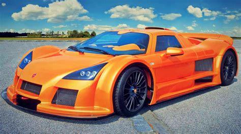 fast cars weneedfun