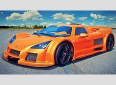 Fast Cars – WeNeedFun