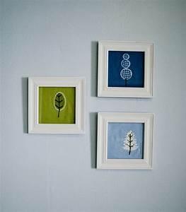 Wall Art Designs: Best prints small bathroom art ideas for