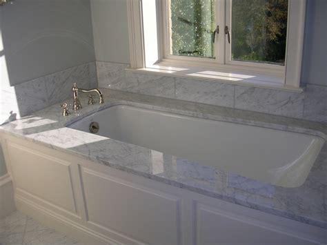 marble bathroom bathrooms with marble countertops carrara marble bathroom