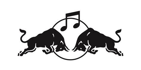 red bull  academy festival starts  friday
