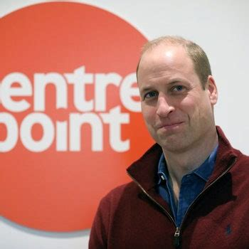 Prince William Reportedly Had a Hand in Prince Andrew's ...