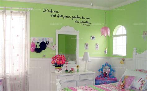 phrase chambre bébé phrase chambre bebe homeisu