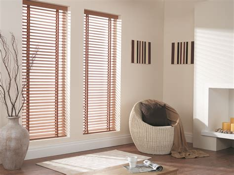 home interior window design mswoodenblinds all the information you will need about