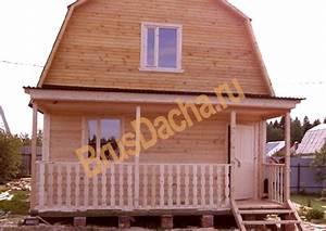 Baugenehmigung Gartenhaus Nrw : baugenehmigung gartenhaus nrw kosten strafe ~ Whattoseeinmadrid.com Haus und Dekorationen