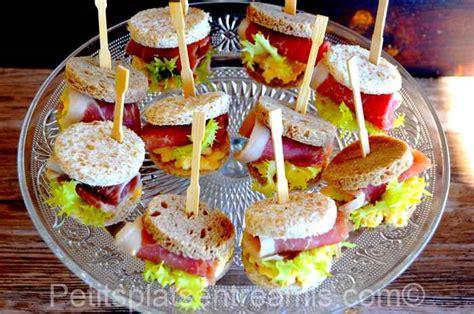 pates au jambon de bayonne pates au jambon de bayonne 28 images pizza blanche jambon de bayonne mozzarella le de gouts
