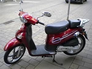 Kymco Roller 50ccm : kleinanzeigen motorrad sonstiges seite 2 ~ Jslefanu.com Haus und Dekorationen