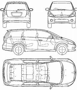 The Best Free Mitsubishi Drawing Images  Download From 75 Free Drawings Of Mitsubishi At Getdrawings