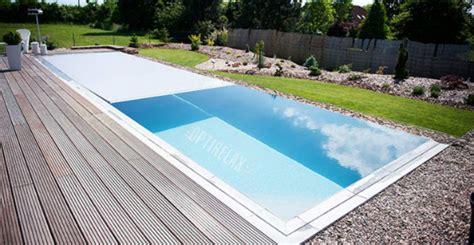 premium swimmingpool  stein fuer terrasse optirelax blog