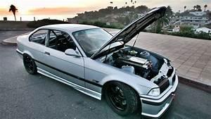 Najlepsze Projekty Bmw E36 Sedan  Touring  Coupe  Compact  1