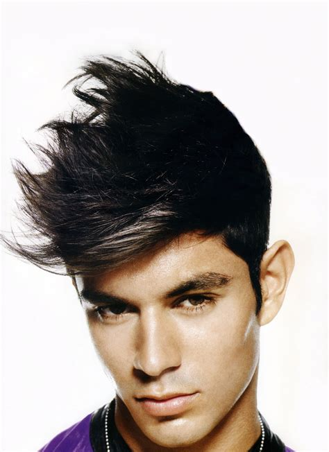 gents hairstyles