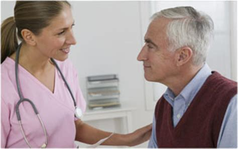 hcp  nursing externship programs atlantic health