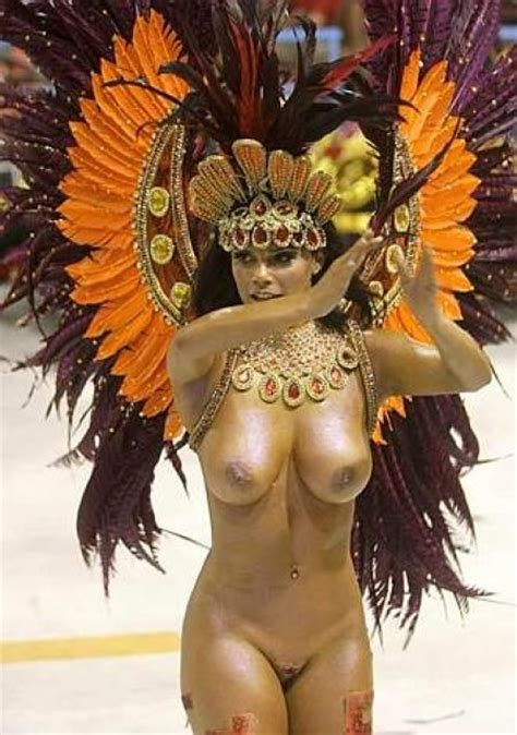naked carnival dance pussyplease