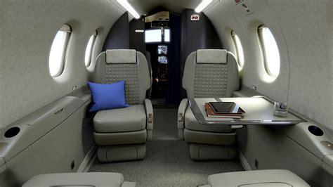 pilatus aircraft sales  service kcac aviation