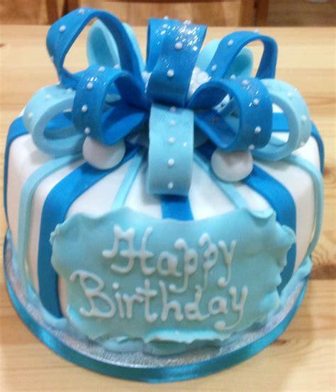 Men's Birthday Cake Pictures Free  Home Birthday Cake