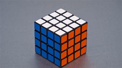cubo de xx resolucion ibero rubik