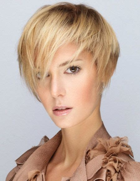 Blonde Straight Hair See more photos here > Styles for