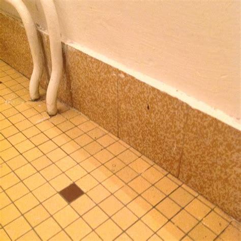 castorama faience cuisine carrelage design peindre un carrelage au sol moderne