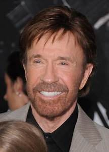 Aging Schedule Chuck Norris To Hold 5k Deep In The Heart Of Texas News