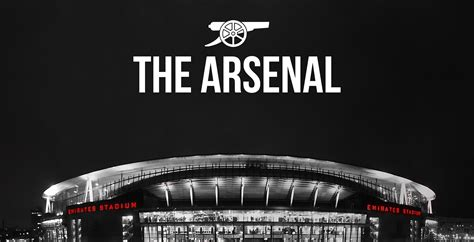 These desktop background images contain various resolutions: Arsenal Phone Wallpaper ·① WallpaperTag
