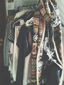 hippie clothes on Tumblr