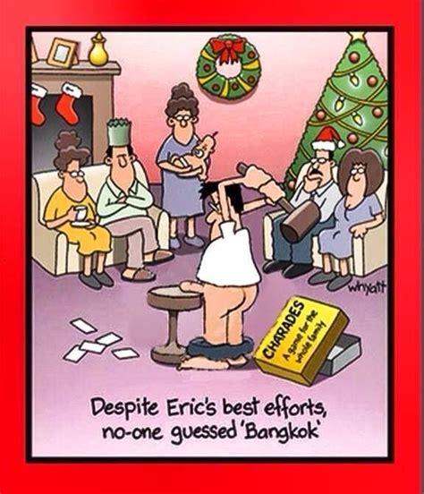 It's a feeling. —edna ferber. Christmas family Jokes