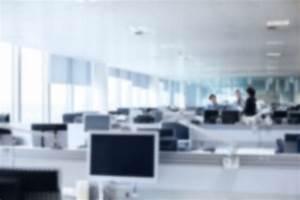 Beautiful Office Office Set - X Office Design : X Office