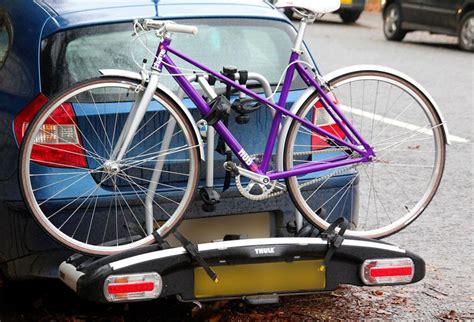 cycling car racks roadcc