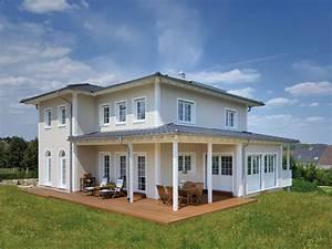 Fertighaus Aus Frankreich : fertighaus modern walmdach ~ Lizthompson.info Haus und Dekorationen