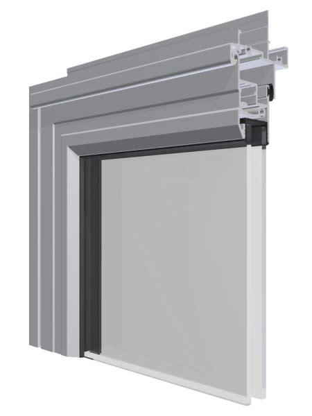 awning windows westview glass aluminium
