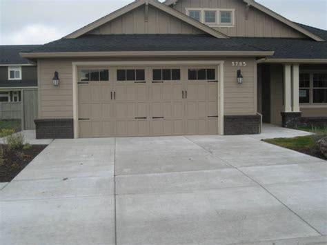garage door repair grants pass oregon residential gallery